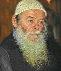 Walter Lorenz