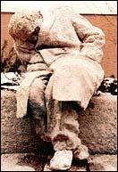 Schwestern und Brüder vom heiligen Benedikt Labre e.V.